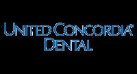 united concordia dental logo-preserve family dentistry NE
