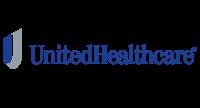united healthcare logo preserve family dentistry NE